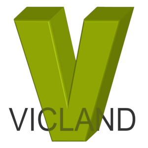 VicLand Apps